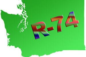 R 74 small eia3uy
