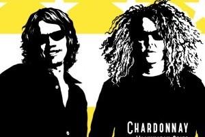 Charles and charles chardonnay h8qqk4