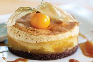 10 dessert eclipse2 ivn7go