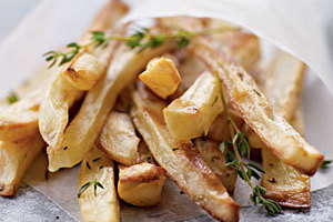 Fries l1wcyu