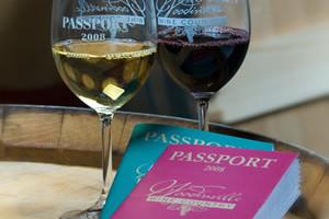 Passport q531om