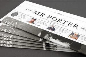 Mr porter post vqa0qa
