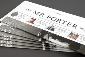 Mr porter post vqa0qa
