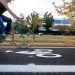 Thumbnail for - PubliCalendar: SDOT Talks Bike Safety