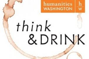 Think and drink 303x350 yjaedd