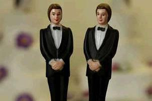 Gay marriage oskzfn