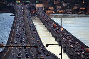 Congestedbridge310px nmkmk1