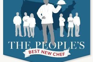 Peoples chef h1c71v