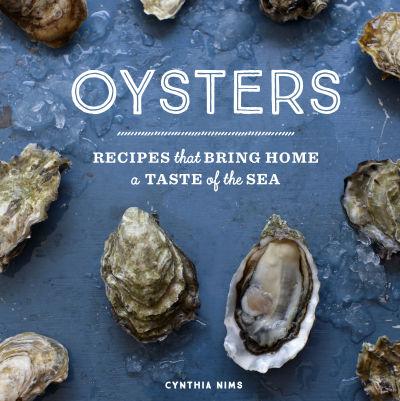 Oysters a949yo