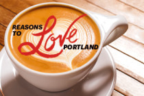 Thumbnail for - Reasons to Love Portland