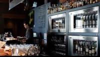 metrovino bar