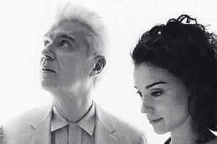 Davidbyrne and st vincent mbmtd5