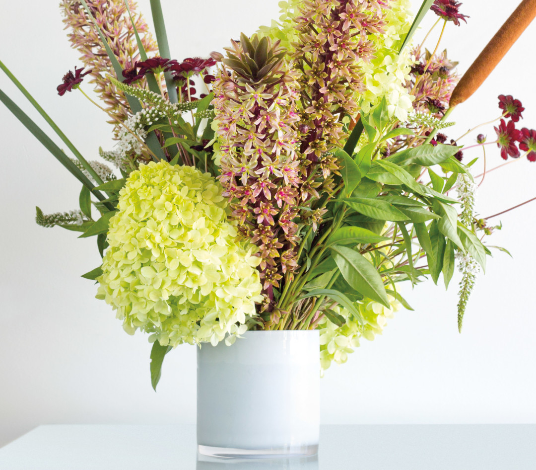 Bring your home to life with local flowers portland monthly 1015 flowers g9nywn izmirmasajfo
