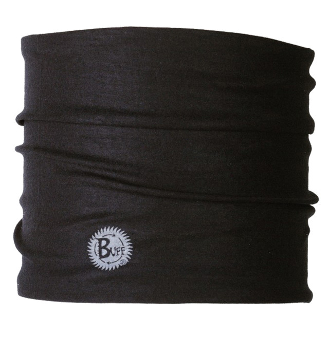 Buff uv half black nzxqbm