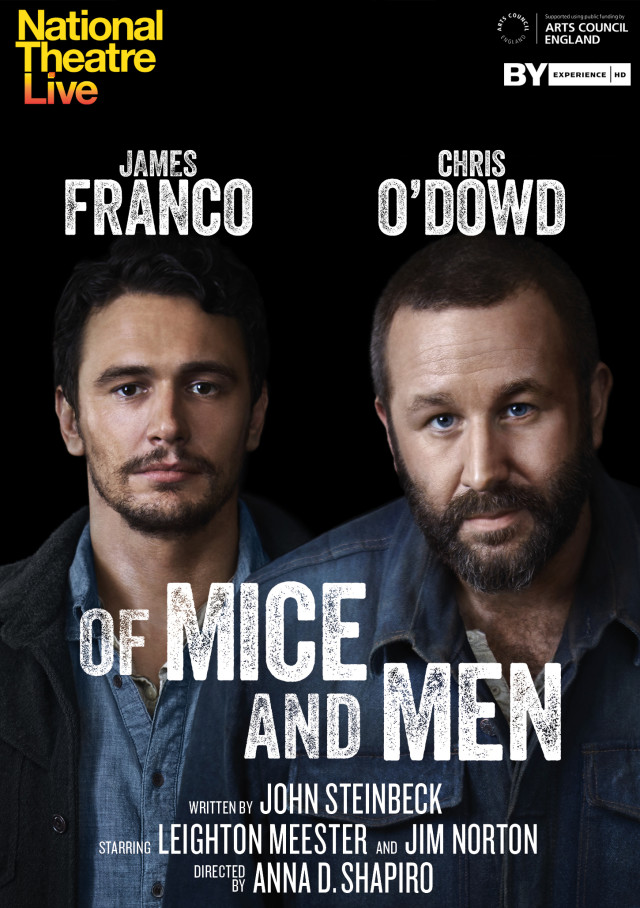 Of mice and men n9nflg