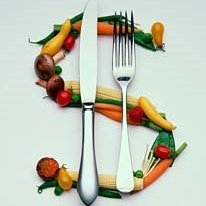 Food dollar sign kcegtu
