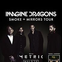 Imagine dragons egxk7c