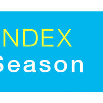 4 032 mud index tax season m2tw37