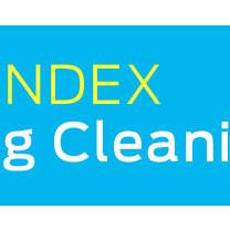 3 024 mud index spring cleaning tcnm06