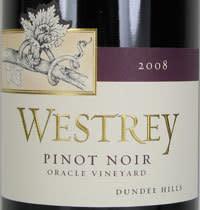 Westrey Wine