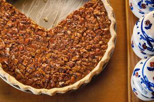 1112 thanksgiving dessert portland take out wyldyx