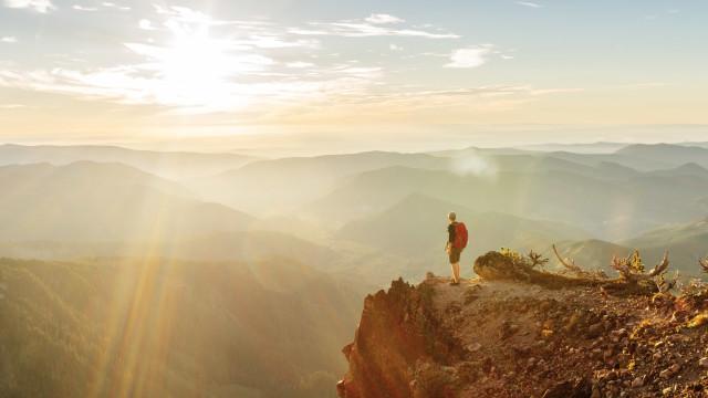 0815 hiking micro you1oo