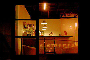 Elemental cfpeoh