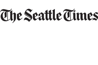 Seattletimeslogosq me2ebf