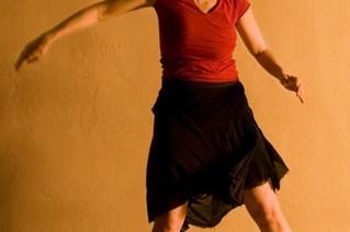 Tonya lockyer throw066 pq1xtx