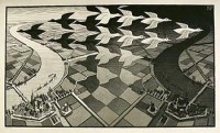 escher-day-night