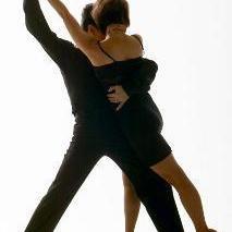 Salsa dance classes 5581 image rg3xvd