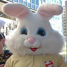 Easter cheap week yklrgx