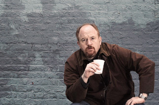 1212 ott louis ck zn5iqd