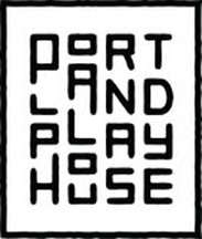 Portland_Playhouse_0412