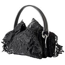 0902 web pret lace bag t beuwc9
