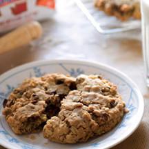 0109 113 dish cookie jwkwek