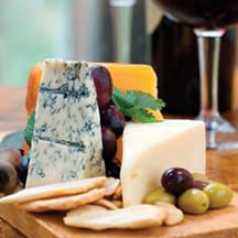 0209 101 dish cheese bpe91e