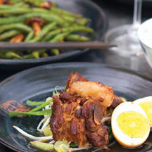 0806 131 dish pork belly rw20jr