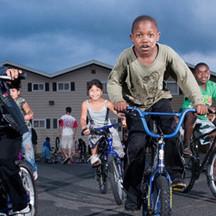 1008 031 mud bike kids tdoydo