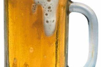 Beercard325 ye1nql