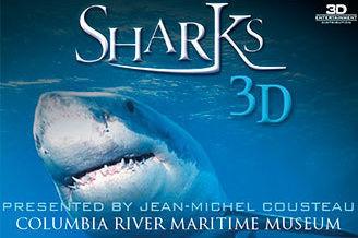 03 13 sharks 3d gsxcey