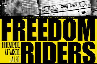 Freedomridersposter tadgdm