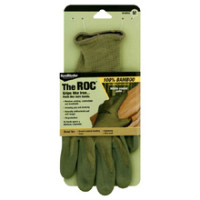 hand master the roc work gloves