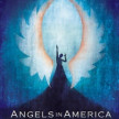 Thumbnail for - Angels in America: Millennium Approaches