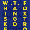 Thumbnail for - David Shafer: Whiskey Tango Foxtrot