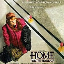 220px home for the holidays film znzjv8