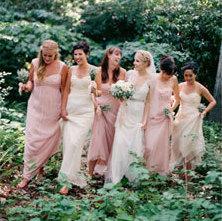 Seattle real wedding cake kwd3so