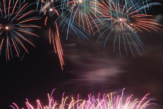 0712 ott fireworks z9tjmr