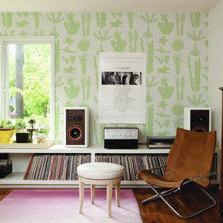 Diy wallpaper2 q5zkcy
