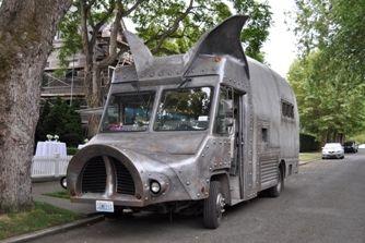 Seattle   maximus minimus food truck 01 ttrekb